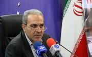 سرنوشت پرونده بوی بد اطراف فرودگاه امام خمینی (ره) | آرادکوه منتقل میشود؟