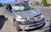 فروش خودروهای تصادفی به جای سالم از طریق سایت دیوار   کلاهبرداران پس از فروش ۳۰ خودروی چپی گیر افتادند