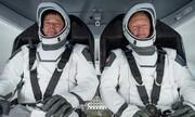 کنارهگیری مقام ارشد ناسا در آستانه ماموریت فضایی تاریخی