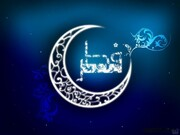 یزد | نماز عید فطر در فضای باز امامزاده جعفر(ع) اقامه میشود