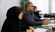 دادگاه سانحه هواپیمای تهران- یاسوج | دوئل متهمان بر سر نقش خلبان | متهمان: خلبان کاهش ارتفاع را به برج مراقبت اطلاع نداد