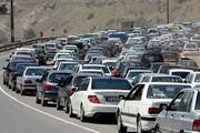 ویدئو | کرونا میخروشد؛ جادههای شمال همچنان قفل هستند! | وضعیت سفر در استانهای قرمز چگونه است؟