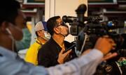 قوانین تازه فیلمسازی در زمانه کرونا | صحنه عاشقانه ممنوع!