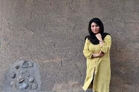 گنکور رمان اولی۲۰۲۰ به ایران میآید