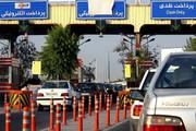 زالی: تهرانیها عید فطر سفر نکنند