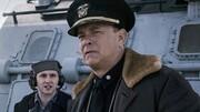 ولخرجی ۷۰ میلیون دلاری اپلتیوی برای فیلم جنگی تام هنکس