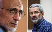 مؤتلفه علیه سلیمینمین | اختلافات اصولگرایان ادامه دارد