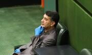 زندان برای نماینده پر حاشیه| از «برای خوشی چهار تا زن» تا پرونده سلاطین پوشک و خودرو