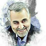 فراخوان بینالمللی برای طراحی تندیس سردار سلیمانی منتشر شد