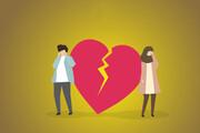 روند افزایشی طلاق | راهاندازی سامانه تصمیم