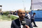دادستان اصفهان: مطالبات پرستاران اصفهانی پیگیری میشود