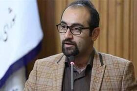 شهر از مشارکت واقعی شهروندان محروم است   راهاندازی ۲۲ سمنسرا در تهران تا پایان ۹۹