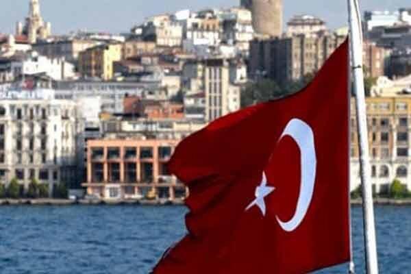 ترکیه