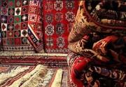 سایه سنگین کرونا بر بازار فرش دستبافت مهاباد