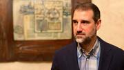رامی مخلوف ممنوعالخروج شد