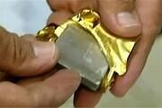 مراقب طلاهای تقلبی باشید   چشمانداز بازار طلا