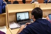 راهکارهای وزارت علوم برای جلوگیری از تقلب هنگام امتحان در سال تحصیلی کرونا