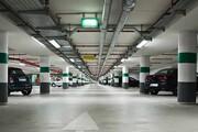 خودروهای احتکارشده کشف میشوند   ۲۴۹ خودرو در تهران