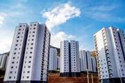 چرا خرید و فروش مسکن در حومه تهران سود بیشتری دارد؟