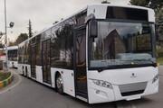 چوب کرونا لای چرخ معیشت رانندگان اتوبوس   روایت رانندگانی که خانهنشین شدند