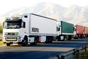 جزییات ثبتنام واردات خودروهای سنگین
