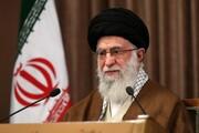 پیام رهبر معظم انقلاب اسلامی به مناسبت هفته دفاع مقدس و روز تجلیل از شهیدان و ایثارگران