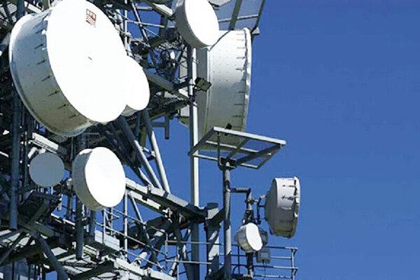 شبکههای ارتباطی