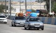 درخواست جامعه پزشکی یزد از مردم: دید و بازدید و سفر نروید