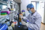 نتایج امیدوارکننده آزمایش واکسن چینی کرونا روی انسان