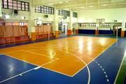 بازگشایی اماکن ورزشی منوط به ثبتنام در سامانه وزارت بهداشت