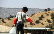 پایتخت انرژی ایران آب ندارد؛ تناقضی نادر در جهان