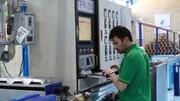 خط تولید واحدهای صنعتی قم نوسازی میشود