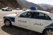 تمهیدات ترافیکی پلیس راه ایلام به مناسبت عید سعید فطر