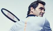 روجر فدرر: دلتنگ تنیس نشدهام