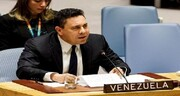 هشدار ونزوئلا درباره تهدید نظامی آمریکا علیه نفتکشهای ایرانی