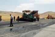 انتظار ۱۰ ساله برای تکمیل یک پروژه مهم ملی   آزادراه شیراز - اصفهان در پیچوخم وعدهها