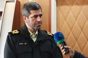 ۴۰۰ خودروی احتکاری در تهران کشف شد