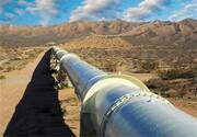 دزدی نفت از خط لوله تهران - تبریز با تونل | کشف بیش از نیم میلیون لیتر فراوردههای نفتی