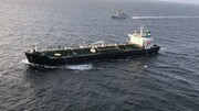 بنزین ایرانی در پمپبنزینهای کاراکاس