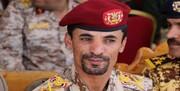 جزئیات پیام مقام اطلاعاتی یمن به وزیر اطلاعات ایران