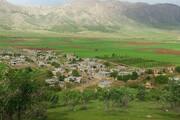 منظومههای روستایی در زنجان بهصورت نمونه اجرا میشود