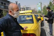 مبنای قانونی دو نرخی شدن تاکسیهای تهران چیست؟