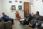 اغلب روستاهای حاشیه شیراز مشکلات قانونی برای توسعه دارند