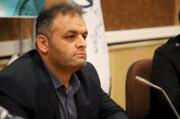 آغاز فعالیتهای ورزشی در ۷ شهرستان استان اردبیل