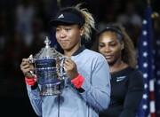 پردرآمدترین ورزشکار زن جهان معرفی شد