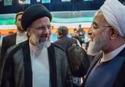 میهمانان ویژه جلسه افتتاحیه مجلس یازدهم   منتخبان پارلمان به مرقد امام(ره) نمیروند