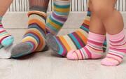 آنچه پاها راجع به وضعیت سلامتی ما میگویند