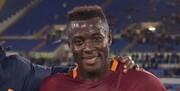 مرگ تلخ بازیکن سابق رم ایتالیا