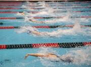 آیا شنا کردن در استخر  باعث انتقال کرونا میشود؟