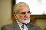 شروط چهارگانه تهران برای بازگشت واشنگتن به برجام | آمریکا باید به ایران خسارت پرداخت کند
